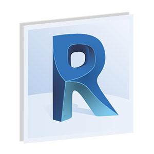 Autodesk Revit 2020 Crack + Serial Key Full Download