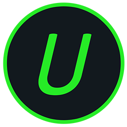 IOBIT Uninstaller Pro 9 Crack + Keygen Free Download [2020]