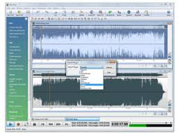 WavePad Sound Editor 9.31 Crack Full Registration Code [2019]