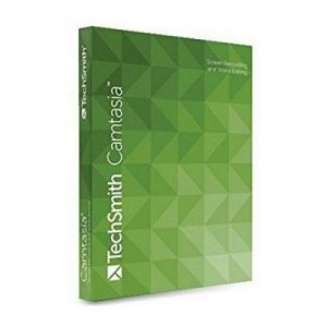 Camtasia Studio 2019.0.6 Crack Plus Serial Key Free Download [Win/Mac]