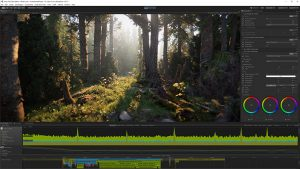 Unity Pro 2019.2.3 Crack With Serial Number Torrent [Win+Mac]