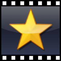 VideoPad Video Editor 7.30 Crack & Serial Key [Latest]