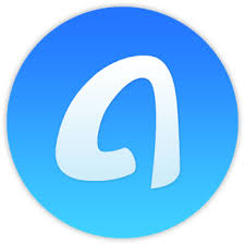 AnyTrans 8.8.3 Crack Plus Activation Code Latest Version (2021)