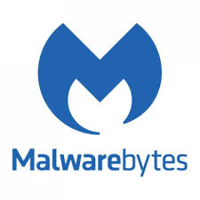 Malwarebytes 3.8.3.2965 b12265 Crack + Serial Key Full [Latest]