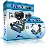 HyperSnap 8.16.17 Crack + License Key Full [Latest] 2020