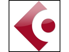 Cubase Pro 10.0.50 Crack + Key 2020 Torrent [Win & Mac]