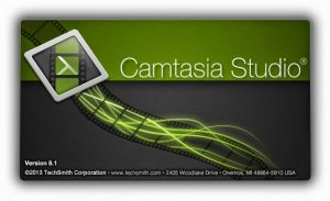 Camtasia Studio 0.7 Build 5034 Crack Keygen 2020 Download