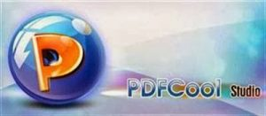 PDFCool Studio 3.84 Build 140328 With Crack Key 2020