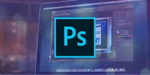 Adobe Photoshop 2020 Build 21.1.2