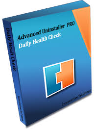 Advanced Uninstaller PRO 12.25.0.103 With Crack Key 2020