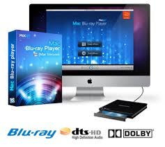 Macgo Mac Blu-ray Player Pro 3.3.18 With Crack 2020